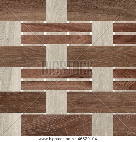 Wood Texture Decor Background. High.Res.