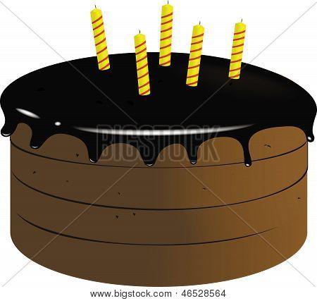 Cake.eps