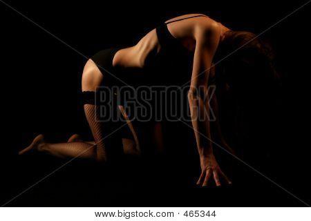 Sensual Body