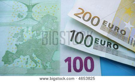 Viajes Euros