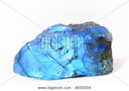 Labradorite Gemstone