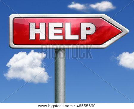help search find assistance and support helping road sign support desk help desk online support  help icon support button red road sign arrow