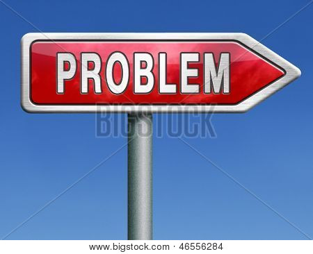 problems solve them or causing them find solution and get out of trouble analyse problem analysis