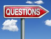 questions and solutions need serious answers helps or support desk information answer question red r