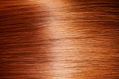 foto of hair streaks  - Hair - JPG