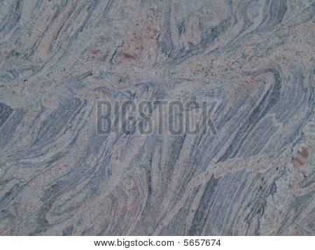 Gray Marbled Grunge Texture