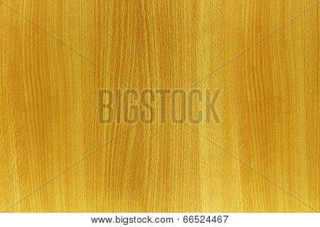 Faux Wood Surface