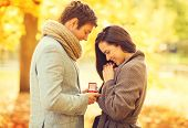 pic of propose  - holidays - JPG