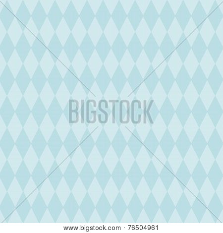 Background abstract blue