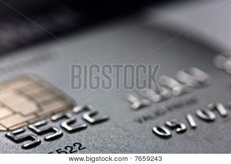 Cartão credt