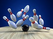 pic of game_over  - Bowling Game - JPG
