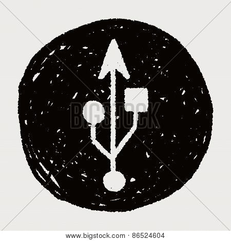 Doodle Link