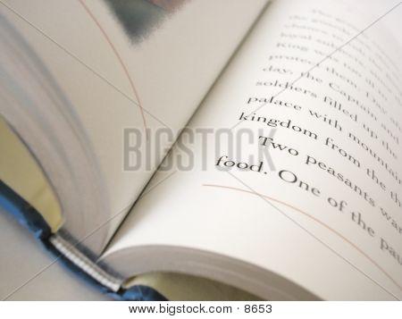 Storybook #3
