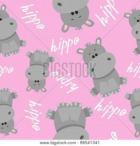 Hippo Seamless