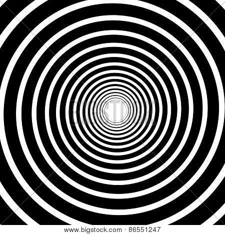 Spirally Graphics
