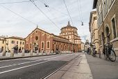 picture of masterpiece  - MILANITALY  - JPG