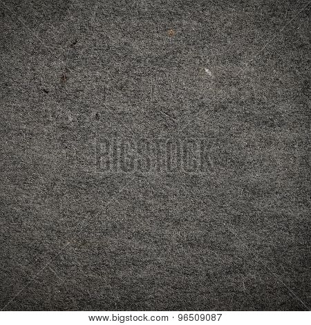 Textured Background With Blank Space