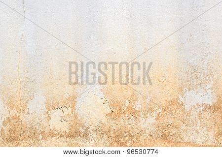 Hi Res Grunge Wall Background And Texture