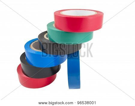 Insulating Tapes`