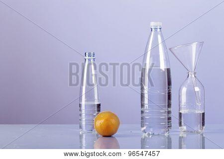 GMO orange