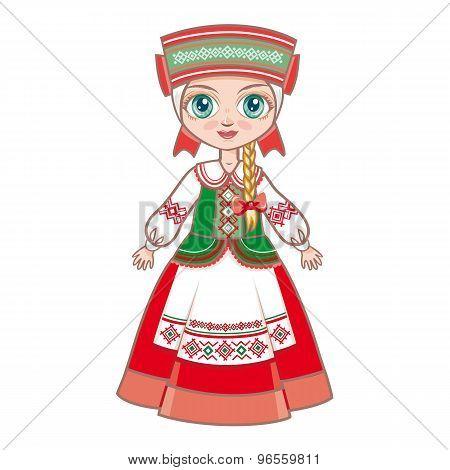 Belorussia.eps