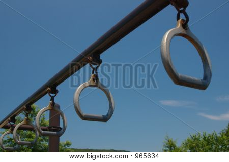 Playground Loops