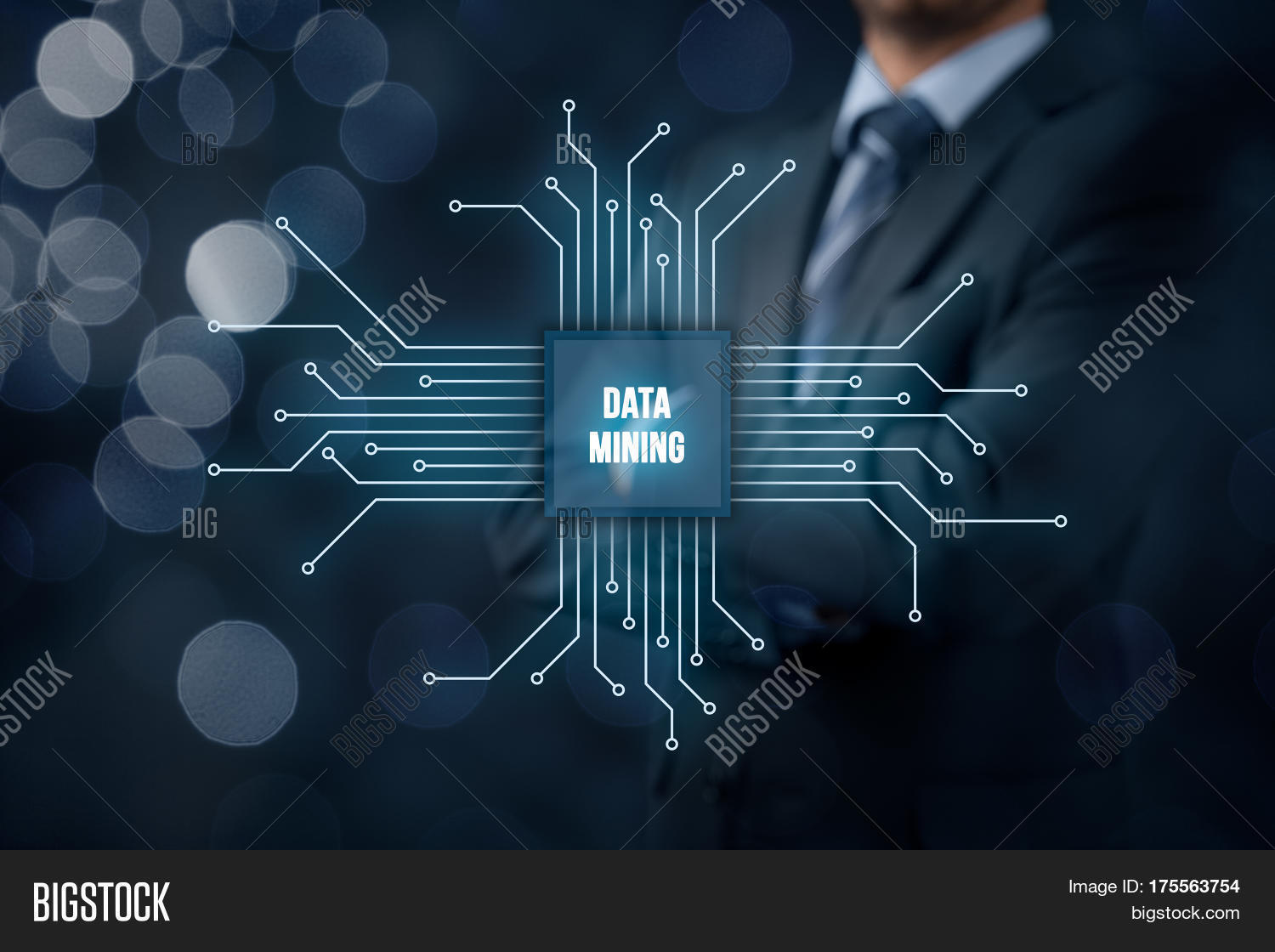 Intelligent agents for data mining and information retrieval pdf