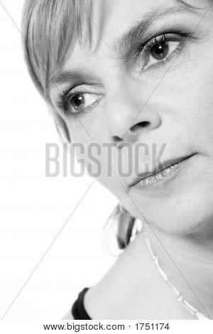 adult Portrait schönheit
