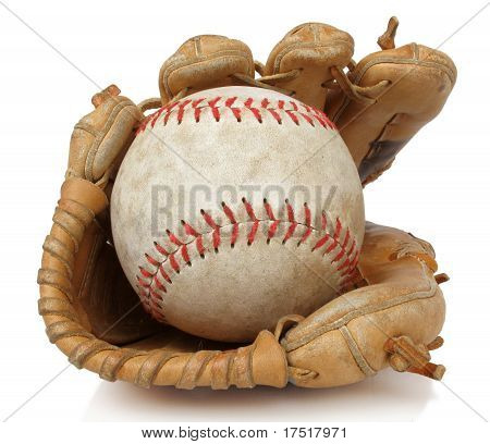 Catch This