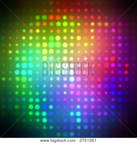 Hypnotic Lights