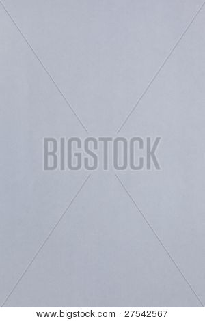 Toned Pastel Paper Texture