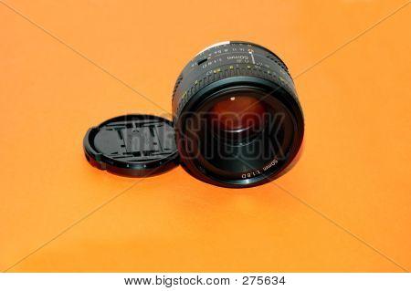 50mm Lense