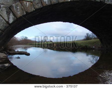 Bridge-Ansicht