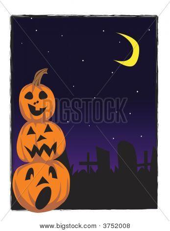 Pumpkin_Stack