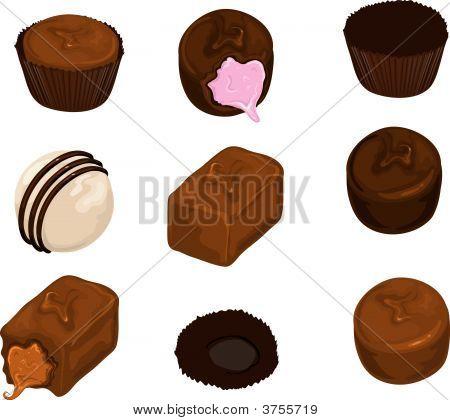 Chocolate_Candy