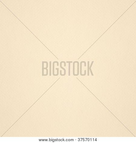 Ecru Stationery Background