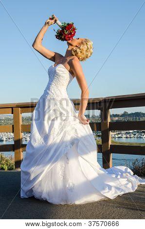 Castaway Wedding Photoshoot Sept. 23, 2012