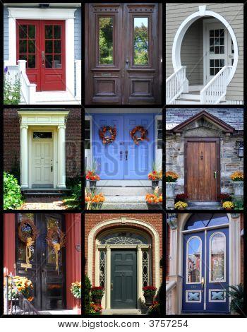 Doorssmall