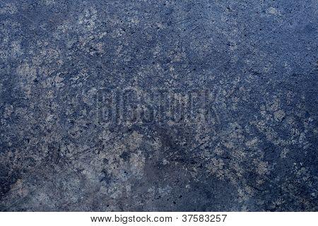 Grunge Scratch Wall Texture