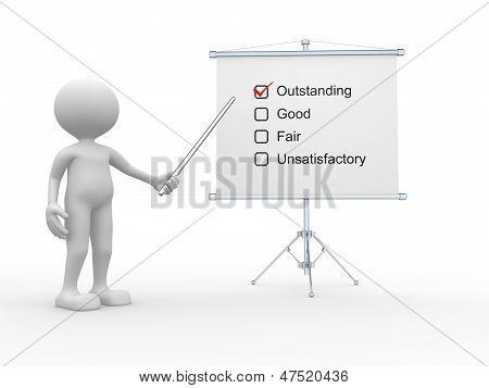 Business Board