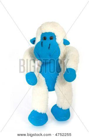 Toy Ape