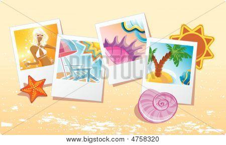Summer_cards