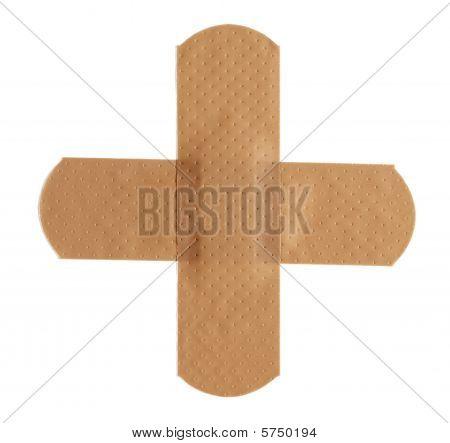 Strip Cross