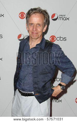 Robert Joy at the CBS New Season Premiere Party. MyHouse, Hollywood, CA. 09-16-09