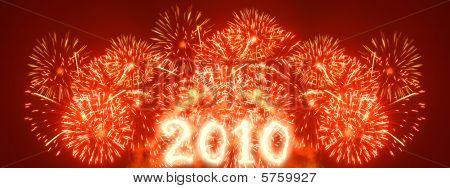 Fireworks 2010 - xxl sized image