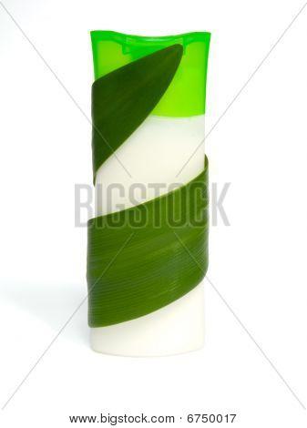 Organic Cream