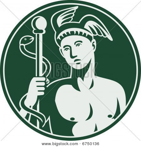 artemis greek goddess of moon. artemis greek goddess of moon. Artemis+greek+goddess+