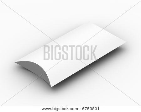 Blank Package