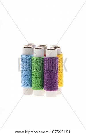 Threads for any case