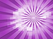 stock photo of dizziness  - Striped Dizzy Background Meaning Dizzy Perspective Or Abstraction - JPG